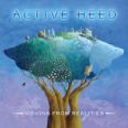 Active Heed - Visions From Realities