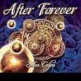 After Forever - Mea Culpa