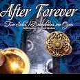 After Forever - Two Sides