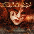 Agents of Mercy - The Hading Ghosts Of Twilight