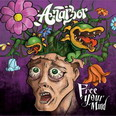 Anarbor - Free Your Mind