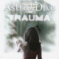 Astral Dive - Trauma
