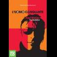 L'Uomo Cangiante - Paul Weller: The Modfather
