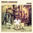 Fabrizio Cammarata & the Second Grace - Rooms