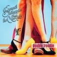 General Stratocuster - Double Trouble