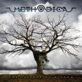 Methodica - The Silence of Wisdom