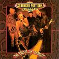 Schenker Pattison Summit