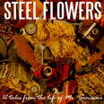 SteelFlowers - 12 Tales Fron The Life od Mr Someone