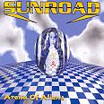 Sunroad - Arena of Aliens