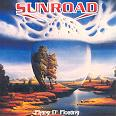 Sunroad - Flying n' Floating