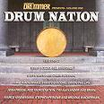 Drum Nation