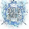 Drum Nation 3