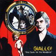 Giallo! One Suite For The Murderer
