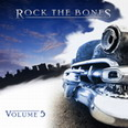 Rock the Bones vol.5