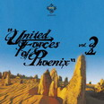 United Forces of Phoenix vol.2